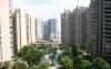 新城国际花园,杭州新城国际花园二手房租房