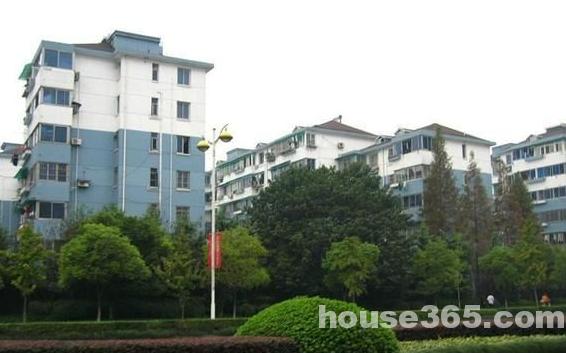 杭州市第二幼儿教育集团