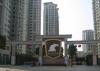 新白马公寓,杭州新白马公寓二手房租房