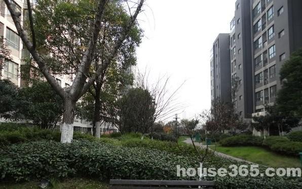 北京小学街旁中心花园对面精装三房低价急售有第七小学湖塘图片