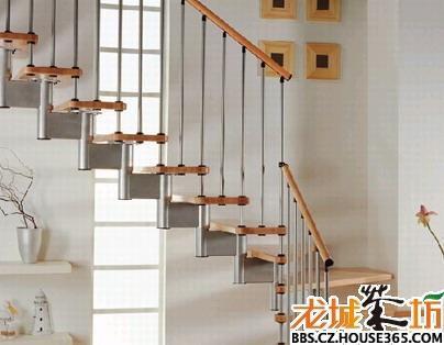 幼儿园上下楼梯设计