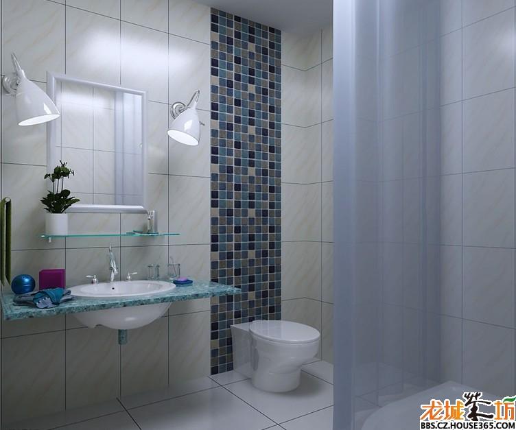 化妆品,卫生纸灯,收纳功能超大又节省空间.