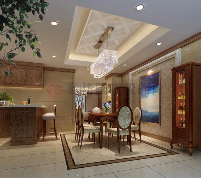 欧坊国际设计-365家居宝商城