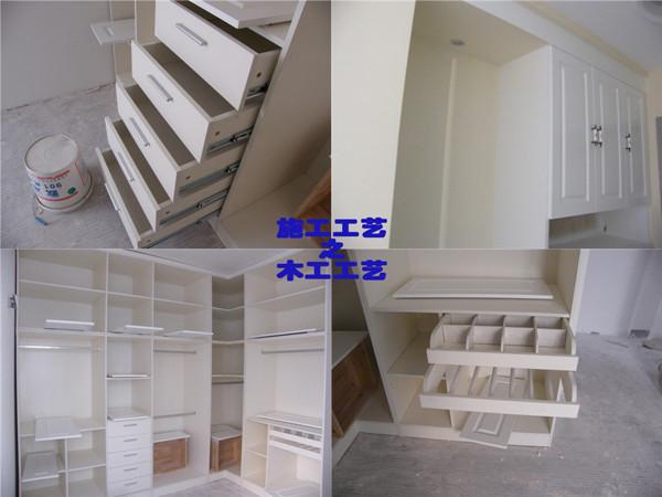 木工格子造型图片