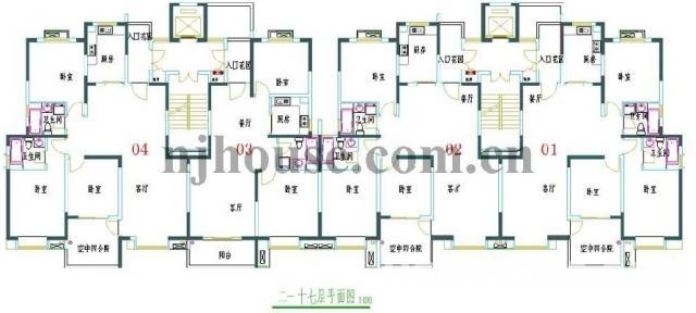 电路 电路图 电子 户型 户型图 平面图 原理图 640_288