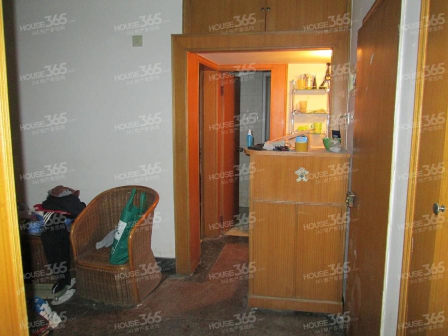 达美广场4室1厅1卫20㎡合租不限男女精装