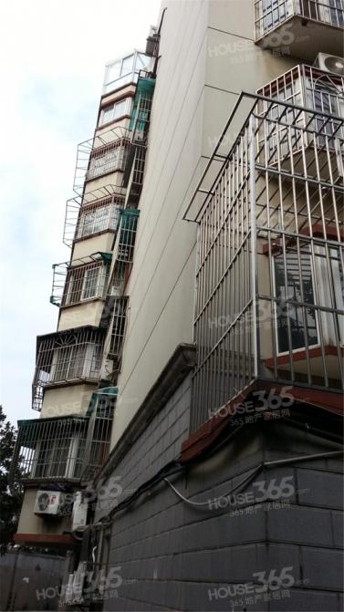 鸿达新寓2室1厅1卫80平米整租精装