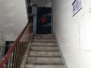 潭桥公寓北园1室0厅1卫12平米整租简装储藏室(一楼)