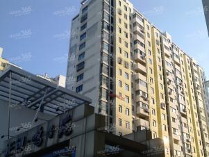 38中边精品2室1厅拎包入住房出租