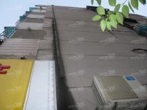 上海路 华侨路 永庆村小区 牌楼巷 大锏银巷 新街口周边