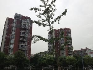 亲亲家园,杭州亲亲家园二手房租房