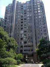 铂金时代,杭州铂金时代二手房租房