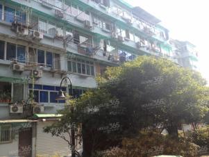 清河坊社区,杭州清河坊社区二手房租房