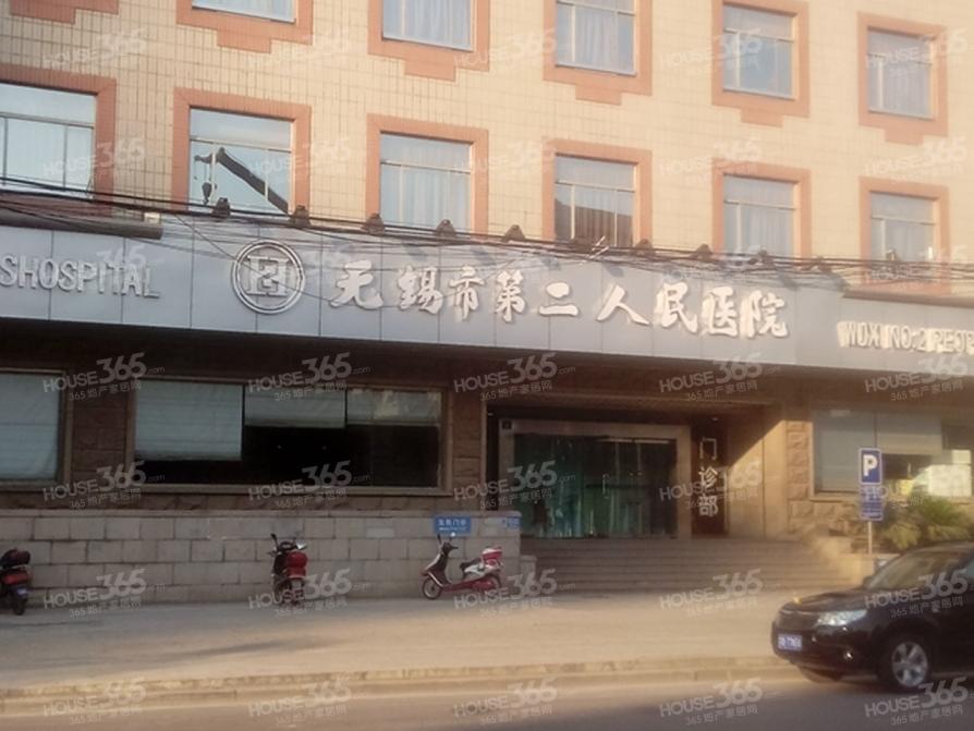 红豆国际广场68.58平米整租豪华装