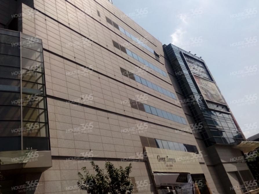连元街学区房、市中心68.58平住宅出售