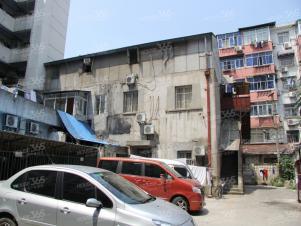 虎踞北路小区,南京虎踞北路小区二手房租房