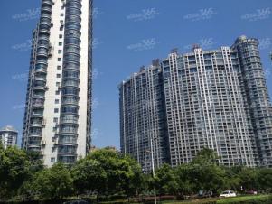 盛元慧谷,杭州盛元慧谷二手房租房