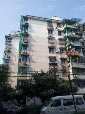 流水西苑,杭州流水西苑二手房租房