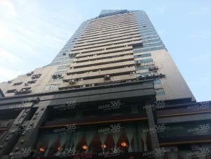 东宇大厦精装办公地段好房型正新街口地铁另有附近多套房源出租