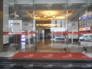 华泰证券大厦,南京华泰证券大厦二手房租房