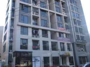 上元公寓2室2厅1卫78.00�O整租精装