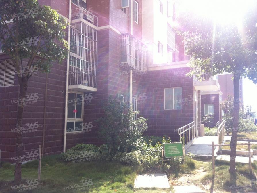 新林芳庭2室1厅1卫78平米整租精装修