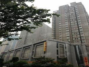 紫薇龙腾新世界,西安紫薇龙腾新世界二手房租房