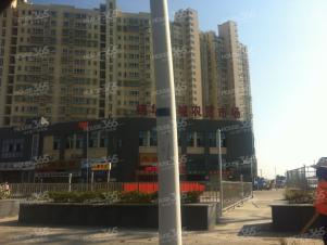 锦华新城,南京锦华新城二手房租房