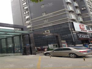 新科大厦,西安新科大厦二手房租房