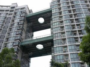 苹果都市,南京苹果都市二手房租房