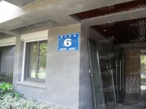 西水东中央生活区3室2厅2卫137平米整租毛坯