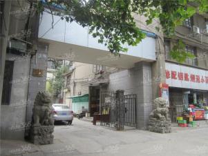 省科技大院家属区,西安省科技大院家属区二手房租房
