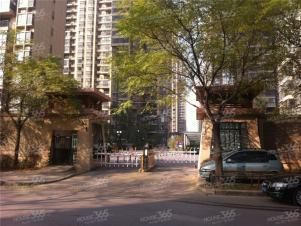 西安首创国际城,西安西安首创国际城二手房租房
