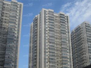 海�Z蓝寓,西安海�Z蓝寓二手房租房