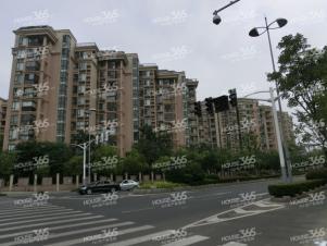 中海国际社区,南京中海国际社区二手房租房