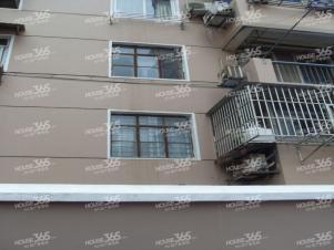 4层独栋25000平米整租 价格面议 国有资产 需要竞标