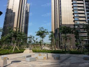 凤凰和美,南京凤凰和美二手房租房