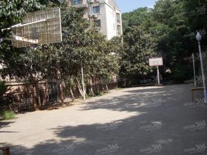玄武区红山机电花园