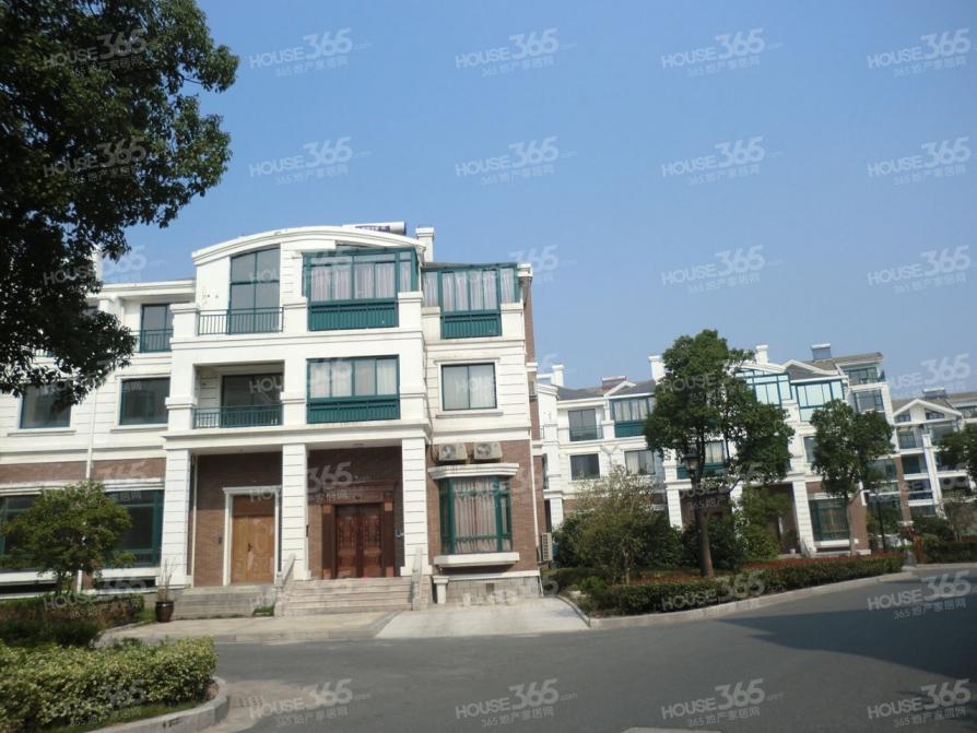 苏州二手房出售 相城区二手房