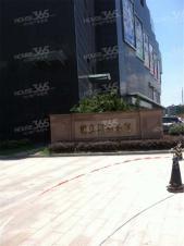 晓庄国际广场,南京晓庄国际广场二手房租房
