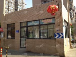 刘谭地铁站凤翔馨城,简装修电梯3房,设施齐全,拎包