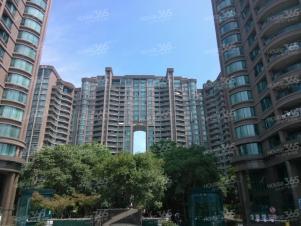 绿园,杭州绿园二手房租房