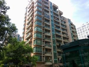 黄龙雅苑,杭州黄龙雅苑二手房租房
