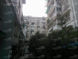 松木场河东,杭州松木场河东二手房租房