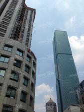 <font color=red>华夏大厦</font>精装华夏银行楼上 中山南路与华侨路交接处新街口