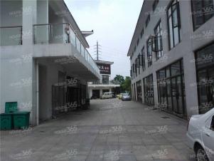 南博湾商铺,常州南博湾商铺二手房租房