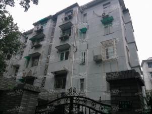 里东山弄,杭州里东山弄二手房租房
