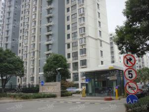 �锦城翠舍,苏州�锦城翠舍二手房租房