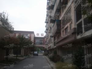城市新贵,苏州城市新贵二手房租房