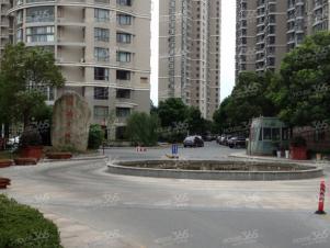 海德卫城,南京海德卫城二手房租房